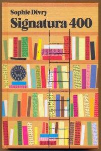 signatura-400 portada