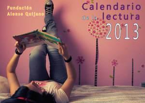Calendario%20de%20la%20Lectura%202013_0