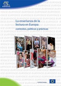 lectura_europa