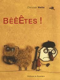 beeetes