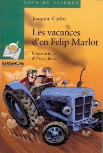 6.-Les-vacances-den-Felip-Marlot