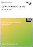 La_lectura_en_un_centre_educatiu