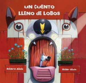 cuento_lleno_lobos_