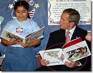 bush-leyendo1