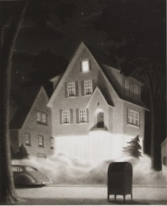 chris-van-allsburg-the-house-on-maple-street
