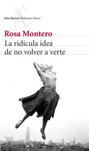 la-ridicula-idea-de-no-volver-a-verte-9788432215483