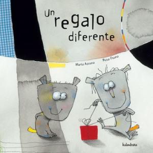 un_regalo_diferente
