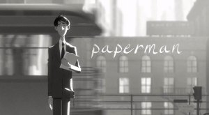 paperman_title