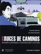 cruces-de-caminos-PORTADA