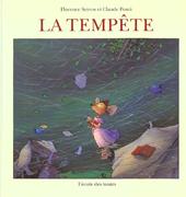 la_tempete