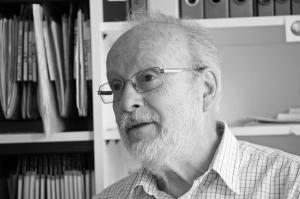 Joaquim Carb—