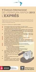 ConcursLiteraturaexpres13