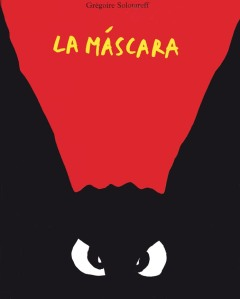 la màscara