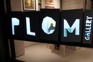 plom-gallery_1