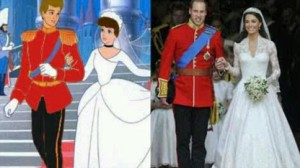 disney-kate.william
