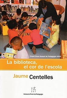 premi de pedagogia