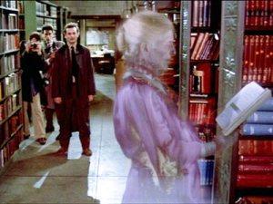 ghostbusters biblioteca1
