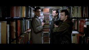 Ghostbusters-nypl-1984-LA-1