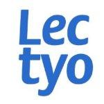 lectyo