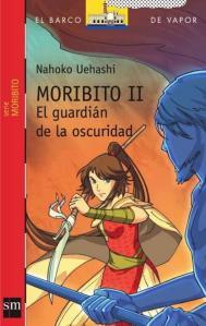 el-guardian-oscuridad-moribito-ii-nahoko-ueha-L-Unyl5N