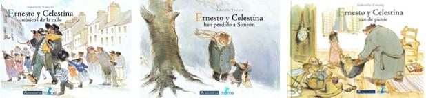 ernesto-y-celestina 3