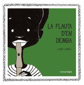 flauta demba
