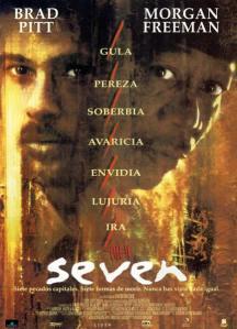 Seven cartel