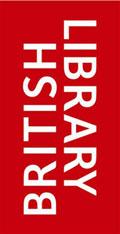 BL Logo