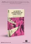 recerca_desesperada_llibre_perdut
