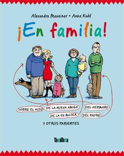 en_família!