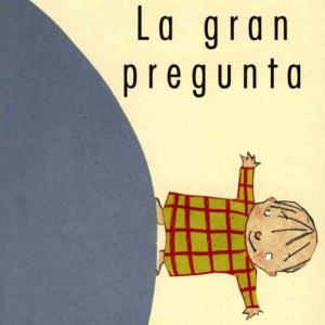 LaGranPregunta01