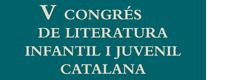 titol_congres_lij