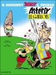Astérix-René-Goscinny