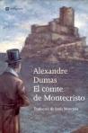 comte-montecristo