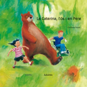 La-caterina-los-Pere-Cat_01