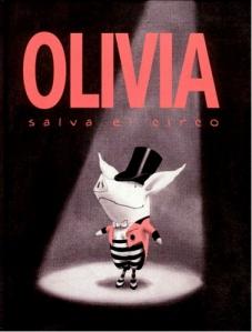 olivia-salva-circo