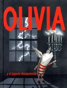 olivia-y-el-juguete-desaparecido