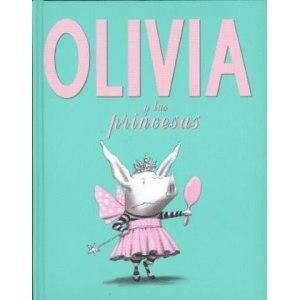 olivia-y-las-princesas-