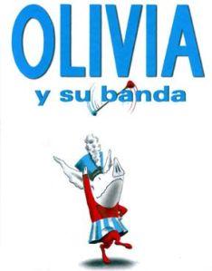 Olivia-y-su-banda