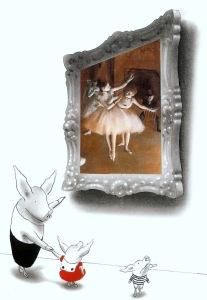 Olivia_Degas