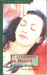 sindrome mozart