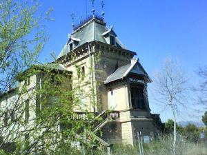 Villa-Carmen1