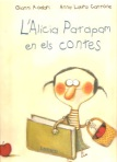 aliciapatapam
