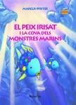 El_peix_Irisat_i_la_cova_dels_monstres_marins