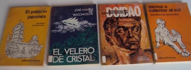 4 llibres