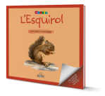 esquirol-300x275