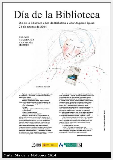 dia_biblioteca_2014