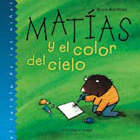 matias-color