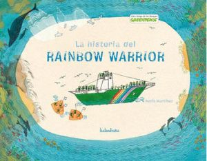 Rainbow-Warrior1