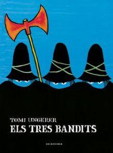 els trs bandits
